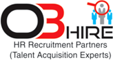 o3hire india hr services recruitment staffing manpower jobs consultancy company in ludhiana punjab india